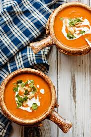Where Did Pumpkin Soup Originated by 1436 Best Lab Savoury Images On Pinterest Recipes Food And Kitchen