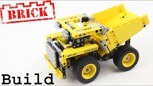 100 Lego Mining Truck Set 42035 LEGO Technic 42035 Set New In Box