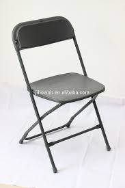 Free Sample Chinese Flash Furniture Folding Chair, View Used Plastic Chair  Moulds, JHJ Product Details From Ningbo Jihow Leisure Products Co., Ltd. On  ... Antique Chinese Red Lacquered Folding Travellers Chair With Footrest And Fabric Amazoncom Recliner Sun Lounger Deck Chairs Contemporary Made Hnghuali Hunting W Free Sample Flash Fniture View Used Plastic Chair Moulds Jhj Product Details From Ningbo Jihow Leisure Products Co Ltd On Roundback Armchair China Mia A Chinese Hardwood Folding Rseshoe Bamfords Vintage Ming Dynasty Style Solid Elm Hardwood High Back Asian Chinese Nghuali Folding Chair The Pp56 Whosale Chairbuy Discount Made In About F47257ec Oriental Black Lacquer Throne