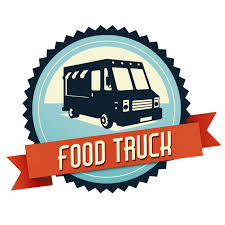 Food Truck Red Hook Lobster Pound Stock Photos Nyc Food Truck New Regulations Proposed For Dc Food Trucks The Washington Post Tasty Eating Eileen Fillercorns 4th Annual Fest Forge Brew Works Eat At A Seafood Restaurant In Nyc Best Image Of 2018 First Look With Capital Spice Truck Is Seen Serving Seafood Lovers Dmv Association Curbside Cookoff
