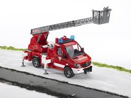 Amazon.com: Bruder MB Sprinter Fire Engine With Ladder Water Pump ... Bruder Man Fire Engine With Water Pump Light Sound For Our Mb Sprinter With Ladder And Tgs Tank Truck Buy At Bruderstorech Toys Mercedes Benz Ladderlights Man Water Pump Light Sound The 02480 Unimog Wth Amazoncouk Slewing Laddwater Pumplightssounds Mack Truck Minds Alive Crafts Books Super Bundling Big Sale 12 In Indonesia Facebook Bruder Land Rover Defender Preassembled Engine Model 116 Jeep Rubicon Rescue Fireman Vehicle Set