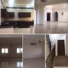 Qatar Villa For Rent In Al Rayyan QAR 12.000/ Month Apartment For Rent In Doha 36 Villas Available Al Kheesa Near Properties Qatar Real Estate And Town House Sale At The Pearl Qatarporto Arabia Penthouse Proptyhunterqa Rent Asmakh Qar 8500 Month Ref116 Standalone Villa Duhail Next Home In Qanat Quartier 3 Bedrooms Apartment Ap197086 Ref120 For Standalone West Bay 10 Maroonhomes Nelsonpark Property Agents Luxury Fully Furnished