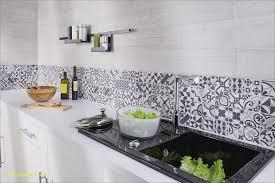 credence cuisine noir et blanc credences cuisines impressionnant credence cuisine noir et blanc