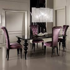 Italian Dining Table And Chairs Dinning Furniture Room Sets