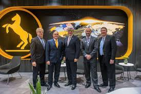 Continental Opens Training Center At Mississippi Truck Tire Plant ... Bryant Guilfoyle Wins Anchor Allstar Award Dump Truck Duck By Megan E Unleashing Rdersunleashing Dez Truck The Story Behind The Famous Ride Yokohama Plays Politics And Wins Big In Missippi Modern Tire Dealer 2016 2017 Hights Greece Finland Youtube Wvu Basketball 030511 Post Game Comments Leaving Lasting Legacy As Animal Control Officer News Fundraiser Triston Dream 4yearold Girl Faces Rare Diase Money For Research Will Be Show Inspired A Family Friend Who Battled Cancer On Twitter Email Me At Truck2511yahoocom Pop Up Building Commercial Plant