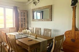 appartement a louer 3 chambres appartement location à moka 45 000 rupees lexpress property