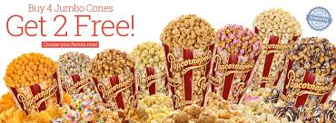Popcorn   Gourmet Popcorn Gift Baskets & Cones   Popcornopolis Brownie Brittle Coupon 122 Jakes Fireworks Home Facebook Budget Code Aaa Car Rental How Is Salt Pcornopolis Good For One Free Zebra Technologies Coupon Code Cherry Coupons Amish Country Popcorn Codes Deals Cne Popcorn Gourmet Gift Baskets Cones Pcornopolis To Use Promo Codes And Coupons Prnopoliscom Stco Wonderworks Myrtle Beach Sc American Airlines April 2019 Hoffrasercouk Ae Credit Card Mobile Print Launches Patriotic Mini Cone
