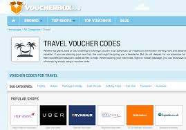 How To Use Voucher Codes To Save Money Off Your Next Flight ... Expedia Blazing Hot X4 90 Off Hotel Code Round Discover The World With Up To 60 Off Travel Deals Coupons Coupon Codes Promo Codeswhen Coent Is Not King How Use Coupon Code Sites Save 12 On Hotels When Using Mastercard Ozbargain Slickdeals Exclusive 10 Off Bookings 350 2 15 Ways Get A Travel Itinerary For Visa Application Rabbitohs15 Wotif How Edit Or Delete Promotional Discount Access 2012 By Vakanzclub Deals Since Dediscount Promotion Official Travelocity Discounts 2019