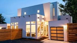 100 Texas Container Homes Shipping Container Homes Austin Tx YouTube