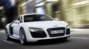 Best Models Audi Cars Lab Automotive