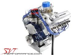 Ford Performance 572ci Big-Block Crate Engine | SVTPerformance.com Edelbrock 2166pk Big Block Ford 429460 Pformer Power Package Jegs Ford 460 Engine Parts Drawing Google Search Cool Cars M07z460frt Mustang Racing Crate Engine Cid Boss 351 Custom High Performance Motors Laingsburg Mi Barnett Exclusive A Peek Inside The 2018 Mustangs Gen 3 Coyote Engines Classic Truck Free Shipping Speedway Motor 1970 Hot Rod Network Borstroked To 572 Cid With Tfs Heads 875 Hp On Pump 1957 F100 Dual Exhaust Side Exit Www Atk 302 300hp Stage 1 Hp79 22 Inboard Marine