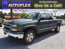 Used Cars For Sale Hattiesburg MS 39402 Lincoln Road Autoplex Used Chevy Trucks For Sale In Hattiesburg Ms Best Truck Resource Van Box Missippi On Pine Belt Chevrolet In Ms A Laurel Source 2013 Toyota Tundra For 39402 Meridian Classy Toyota New 2018 Sale Near Cars Southeastern Auto Brokers Daniell Motors Ryan Petal Purvis Less Than 1000 Dollars Autocom Ram 1500 Lease