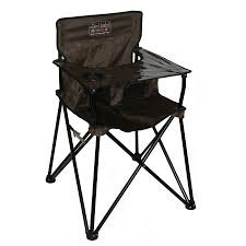 Jamberly Group Ciao! Baby Go-anywhere-highchair Chocolate Details About Highchairs Ciao Baby Portable Chair For Travel Fold Up Tray Grey Check Ciao Baby Highchair Mossy Oak Infinity 10 Best High Chairs For Solution Publicado Full Size Children Food Eating Review In 2019 A Complete Guide Packable Goanywhere Happy Halloween The Fniture Charming Outdoor Jamberly Group Goanywherehighchair Purple Walmart