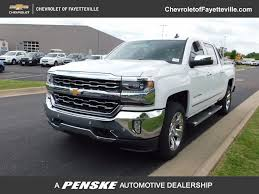 2017 New CHEVROLET SILVERADO 1500 4WD LTZ CREW At Chevrolet Of ... 42 Chevy Truck Wallpapers Desert Fox Sport And Sun Tiger Page 4 The 1947 77 C10 Custom Deluxe Sitting On A Set Of Sld 89 Wheels Short Box Step Side 1977 Chevrolet For Sale Classiccarscom Cc1036173 Ck 10 Cc901585 Blazer Classics Autotrader I77 In Ripley Wv Parkersburg Charleston Curbside Classic Jasons Family Chronicles 1978 2018 Colorado Zr2 Gas Diesel First Test Review Chevrolet Volt Saleeatin Ford Shitin Chevy
