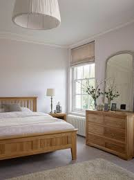 Best 25 Oak Bedroom Furniture Ideas Pinterest Wood Stains