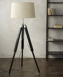 Menards Halogen Floor Lamps by Halogen Floor Lamp With Dimmer Images Home Fixtures Decoration Ideas