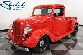 1936 Ford 1/2 Ton Pickup For Sale #68329 | MCG 1936 Ford Pickup Hotrod Style Tuning Gta5modscom Truck Flathead V8 Engine Truckin Magazine Impulse Buy Classic Classics Groovecar 1935 Custom Panel For Sale 4190 Dyler For Sale1 Of A Kind Built Sale 2123682 Hemmings Motor News 12 Ton S168 Dallas 2016 S341 Houston 2017 68 1865543 Stuff I Like Pinterest Trucks And Rats To 1937 On Classiccarscom Pickups Panels Vans Original