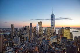 100 Luxury Apartments Tribeca Condos Penthouses For Sale Manhattan