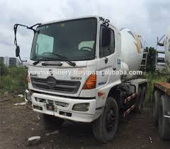 Used Isuzu Truck In Japan, Used Isuzu Truck In Japan Suppliers And ... Isuzu Gigamax Cxz 400 2003 85000 Gst For Sale At Star Trucks 2000 Used Tractor Truck 666g6 Sold Out Youtube Isuzu Forward N75150e Easyshift 21 Dropside Texas Truck Fleet Used Sales Medium Duty Npr 70 Euro Norm 2 6900 Bas Japanese Parts Cosgrove We Sell New Used 2010 Hd 14ft Refrigerated Box Self Contained Trucks For Sale Dealer In West Chester Pa New Npr75 Box Trucks Year 2008 Mascus Usa Lawn Care Body Gas Auto Residential Commerical Maintenance 2017 Dmax Td Arctic At35 Dcb