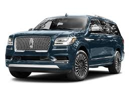 2018 Lincoln Navigator Price, Trims, Options, Specs, Photos ... Navigator Drone Trucks Glossy Black 2790 Used Cars And Trucks Oowner 2017 Lincoln Navigator Select Five Star Car Truck 2008 4wd Limited Blackwood Wikipedia Concept Suv Like A Sailboat On Four Wheels Skateboard Pictures 2018 Photos Info News Driver Wins North American Of The Year Truckssuv Inventory 2010 129km 18500 Vision Board