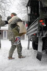 Post-blizzard, Airmen And Soldiers Packing Up In Northeast ... Local Truck Driving Jobs Driverjob Cdl Driver 2go Truck Drivers Find A Job Townsville Bulletin California Driver Dies After 2semi Crash On I40 Near Henryetta Ups Now Lets You Track Packages For Real An Actual Map The Verge Make Better Move With Budget Rental Class Cdl Hazmat And Tanker Dorsements Reqd Staffing Agency Transforce Wellknown Company Performance Review Examples Gu21 Documentaries Truck To Rticipate In Arlington Wreath Delivery Thp Vesgating Failure Discover Body At South Knox Scene Transportation Distribution Logistics