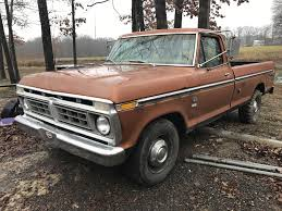 1976 F-250 Camper Special - Ford Truck Enthusiasts Forums 1978 Ford F250 4x4 Pickup Cool Wheels Pinterest And Camper Special I Saw This Greatlooking Fo Flickr Crew Cab F239 Dallas 2016 Flashback F10039s New Arrivals Of Whole Trucksparts Trucks Or F150 Swb Maxlider Brothers Customs F100 2wd Regular For Sale Near Lakin Kansas 67860 Courier Wikipedia Ford Mud Truck Central La High Lifter Forums Ranger Xlt Buy It Back Classic Cars Sale Classiccarscom Cc937069 Sold Stepside 4x4 For Sale Buyspecialtycarscom