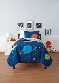 Minecraft Bedding Walmart by Comforter Sets U0026 Bedroom Cover Accessories For Home At Walmart