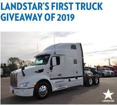 100 Landstar Trucking Reviews SA Freight International Inc Independent Agent