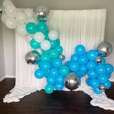 Birthday Party Decoration Ideas 15 Jihanshanum