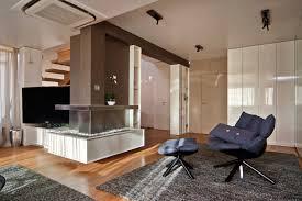 100 Maisonette Interior Design In Sofia South Park ATG
