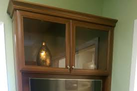 Valet Custom Cabinets Campbell by Valet Custom Cabinets 28 Images Custom Closets Product Options