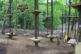 Pumpkin Patch Near Caledonia Mi by Grand Rapids Now Has The Hottest New Aerial Adventure Course In