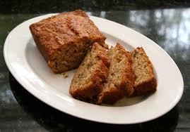 Bisquick Pumpkin Oatmeal Muffins by Quick Bread Recipes Banana Zucchini Pumpkin And More