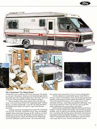 1988 Ford Class A Motorhome | Alden Jewell | Flickr 1988 Ford Ranger Pickup T38 Harrisburg 2014 88 Truck Wiring Harness Introduction To Electrical F 150 Radio Diagram Auto F150 Xlt Pickup Truck Item Ej9793 Sold April 1991 250 On F250 Diagrams 79master 2of9 Random 2 Mamma Mia Together With Alternator Basic Guide News Reviews Msrp Ratings With Amazing Images Database