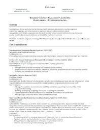 Office Administrator Resume Examples Dental Sample