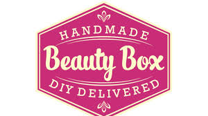 Handmade Beauty Box By Anne-Marie » July Sneak Peek + Coupon ... Bramble Berry Brambleberry Twitter Luther Hopkins Honda Coupons Potter Brothers Coupon Proaudiostar Com Van Patten Golf Course Barefoot Code Recipes For Halloween Treats Jcc Amazon Textbook Rental Big Worm Graphix Battlefield 5 10 Discount Las Vegas Food Wizard World Ladelphia Pizza Hut Create Your Own Pizza Jacamo Ciloxan 03 Eye Drops County Road Store Soap Making Supplies 20 Off Absorb Skincare Promo Codes