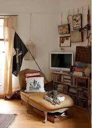 sibella court eklektisches schlafzimmer dekor wohnen