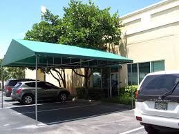 Awning Gallery Miami - Brighter Awning Of Florida Offroad Outdoor Camping Retractable Side Awning Color Customized Patio Awnings Manchester Connecticut Car Wall Rhino Rack Chrissmith Vehicle Suppliers And Manufacturers At Cascadia Roof Top Tents Rv For Pop Up Campers Fres Hoom 44 Vehicle Awning Bromame On A Food Truck New Haven Houston Tx