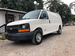 2006 Chevrolet G2500 Vans - 1783   Dons Used Cars And Trucks   Used ... Used Nissan Vehicles For Sale Near Columbia Sc Gerald Jones Auto 2015 Toyota Tacoma In 29212 Golden Motors 2017 Ram 1500 Spartanburg Chrysler Dodge Jeep Greensville Buy Here Pay Cars Love Buick Gmc A Dealer Sale Lexington Trucks Philips Motor Company Inc New Sales 1953 Chevrolet 3100 West South Carolina Tadano Atg110 Crane On Listing 3321 N Main Mls 2449 Homes Summit Hills Neighborhood Listings Northeast