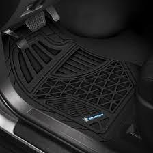 Cute Auto Floor Mats by 2017 Honda Cr V Floor Mats Carpet All Weather Custom Logo