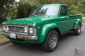 Mazda Pickup Truck For Sale In California Remarkable 1974 Mazda ... Mazda Truck For Sale In Burford Oxfordshire Gumtree Nextgen Mazda Pickup Will Feature Beautiful But Manly Design Bt50 Pick Up 2009 For Sale Qatar Living Automartlk Registered Used Truck For Sale At Kandy Tn_dsc_0826jpg Truckbankcom Japanese 51 Titan Kkwh35t B2000 Wow Cars 2010 B4000 Se 4x4 To 12 Montlaurier 2007 Bseries 40l Se4x4 Guelph Ontario 1987 Jamaica New York Jm2uf6140m0109029 1991 White B2600 Cab On Ca Titan Wikipedia