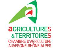 chambre d agriculture auvergne les partenaires de la crma chambre régionale de métiers et de l