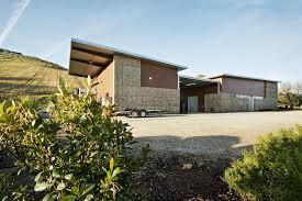100 Studio B Home Kukkula Winery Architects ArchDaily