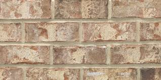 acme brick tile and brick safford brick house