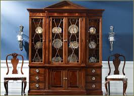 Ebay Vintage China Cabinet by Broyhill China Cabinet Vintage Bar Cabinet