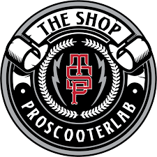 TSP Pro Scooters | – TSP The Shop The Vault Pro Scooters Coupon Code Nike Coupon Code 2017 Jabong Offers Coupons Flat Rs1001 Off Aug Sean Cardwell Thegraplushies Instagram Profile Vault Pro Scooters Portov A Krean Arel Culver City Root Air Wheels 120mm Canada Bodybuildingcom Come Back 2018 Best 52 Apex Wallpaper On Hipwallpaper Mapex Drums Razor Scooter Parts Art Deals Black Friday Buy Black Friday Ad Deals And Sales Savingscom Lucky Coupons Herzog Meier Mazda