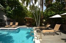 El Patio Motel Key West Fl 33040 by Rent Papa U0027s Hideaway 4 Islands In The Stream Nightly Rental