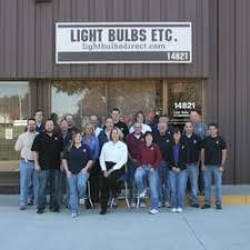 light bulbs etc inc get quote lighting fixtures equipment