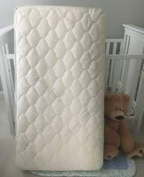 The Best Organic Crib Mattresses The 8 healthiest mattresses for