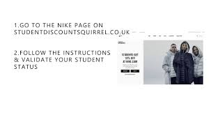 Nike Student Discount | 20% Code + 50% Sale (January 2020) 5 Best Coupon Websites This Clever Trick Can Save You Money On Asics Wikibuy Nike Snkrs App Nikecom Cyber Week 2019 Store Sales Sale Info For Macys Target 50 Off Puma And More Fishline Nfl Store Uk Code Rldm 20 Off Discount Codes January 20 Nikestore Australia Oneidacom Coupon Code Promo Ilovebargain Yono Sbi Promo Trump Tional Golf Student